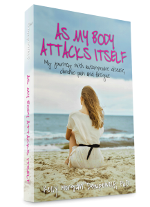 As-my-body-attacks-cover-mock-up