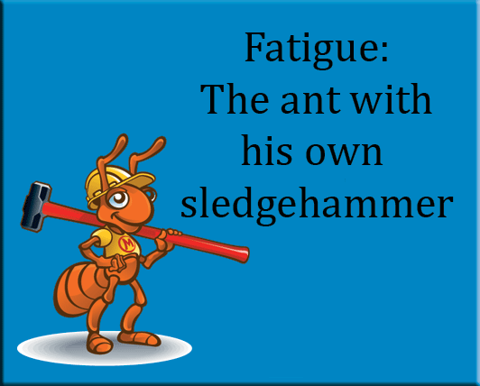 ant-with-sledgehammer